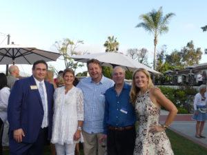 Taste of Rancho Santa Fe 2017 Photos